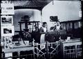 Weverij-IMG0024-Nationale Tentoonstelling van Vrouwenarbeid 1898-cropped.tif