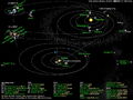 What's Up in the Solar System, active space probes 2014-10.png