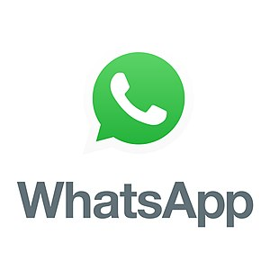 Картинки по запросу whatsapp