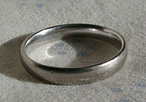 Titanium Jump Rings For Sale
