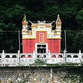 White Horse King Temple 白馬尊王廟 - panoramio (1).jpg