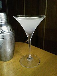 White Lady (cocktail).jpg