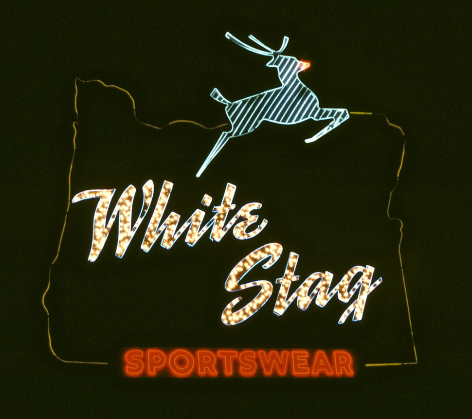 White Stag sign (night).jpg