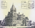 Whiting Building and Opera House, Holyoke, Mass by C.S. Luce, Architect.png