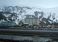 Whittier, Alaska.jpg