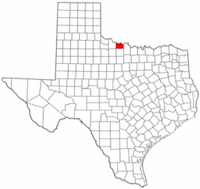 Wichita County Texas.png
