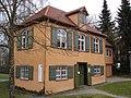 Wieland Gartenhaus Biberach.JPG