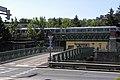 Wien-Penzing - Zufferbrücke und Überquerung durch die U4.jpg
