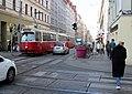 Wien-wien-wiener-linien-sl-1048640.jpg