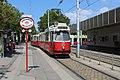 Wien-wiener-linien-sl-18-1101489.jpg