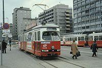 Wien-wvb-sl-n-e-561046.jpg