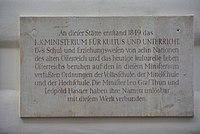 Wien01 Singerstrasse017 2017-04-05 GuentherZ GD MinisteriumKultusUnterricht 0757.jpg