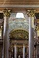 Wien - Prunksaal der Hofbibliothek 20180506-09.jpg