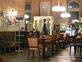 Wien Café Westend innen1.jpg