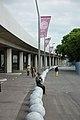 Wien Ernst-Happel-Stadion (2515207885).jpg