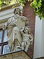 Wien Evangelische Schule - Evangelist Matthäus.jpg
