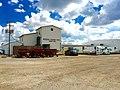 Wiers Farm Inc. - panoramio.jpg