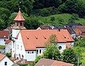 Wiesbach (Pfalz) Mariä Himmelfahrt 07.JPG
