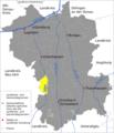 Wiesenbach im Landkreis Günzburg deutsch.png