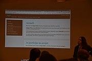 WikiCEE Meeting2017 day1 -97.jpg