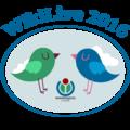 WikiLive 2016 logo.png
