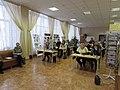 WikiMeeting Ufa 01.jpg