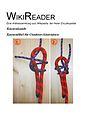 WikiReader Knoten top.jpg