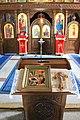 Wiki Šumadija XIV Manastir Rajinovac 196.jpg