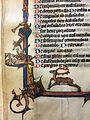 Wiki Loves Art - Liège - Bibliothèque de l'Université de Liège - Summa de casibus poenitentialibus libri IV (détail) 01.jpg