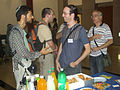 Wiki summer 2008 meeting 04.jpg