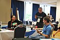 Wikimania Washington 2012 088.JPG