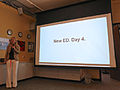 Wikimedia Metrics Meeting - June 2014 - Photo 02.jpg