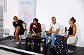Wikimedia Salon 2014 07 10 024.JPG