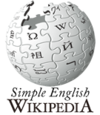 Wikipedia-logo-simple.png
