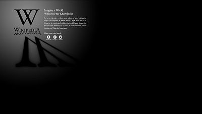 Wikipedia Blackout Screen 1920x1080.jpg