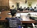 Wikipedia Commons Orientation Workshop with Framebondi - Kolkata 2017-08-26 1971 LR.JPG