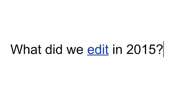 File:Wikipedia Edit 2015.webm