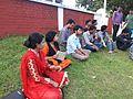 Wikipedia Rajshahi Meetup, August 2016 05.jpg