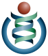 Wikispecies-logo.svg