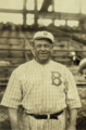 Wilbert Robinson 1916.png