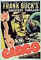 Wild Cargo (1934) film poster.jpg