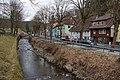 Wildemann (Harz) IMG 5529.jpg