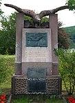 Wilhelm Kress monument PNr°0391.jpg