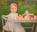 Wilhelm List Kinderbildnis.jpg