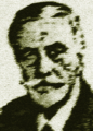 Wilhelm kuelz.png