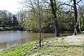 Wilhelminapark Breda P1360770.jpg