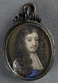 Willem III (1650-1702), prins van Oranje Rijksmuseum SK-A-4438.jpeg