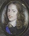 Willem II (1626-50), prins van Oranje Rijksmuseum SK-A-4434.jpeg