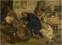 Willem Linnig Junior - The violin maker.jpg