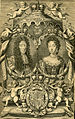 William&MaryEngraving1703.jpg